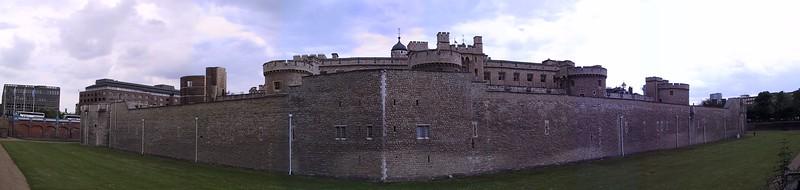 London_Tower