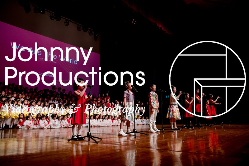 0127_day 2_finale_johnnyproductions.jpg