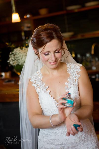 stephane-lemieux-photographe-mariage-montreal-20190608-273.jpg