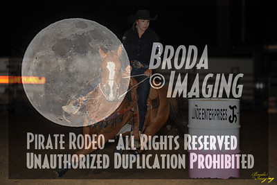 2015 Norco Mounted Posse PRCA Rodeo Perf1 & Slack Phil Broda PRCA ProRodeo