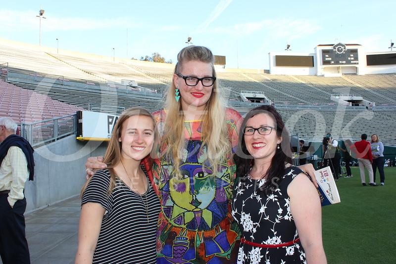 4603 Katie Ramsey, Alex Cummings and Carly Smyly.jpg