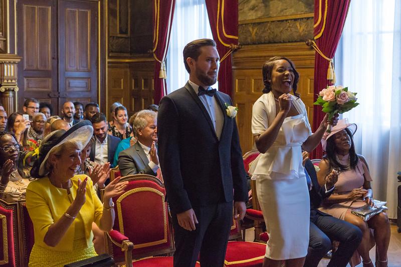 Paris photographe mariage 14.jpg