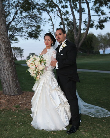 Speiginer Wedding
