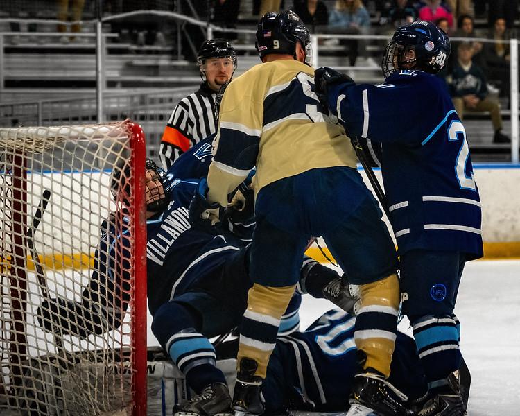 2019-02-22-ECHA-Playoffs-NAVY-vs-Villanova-104.jpg