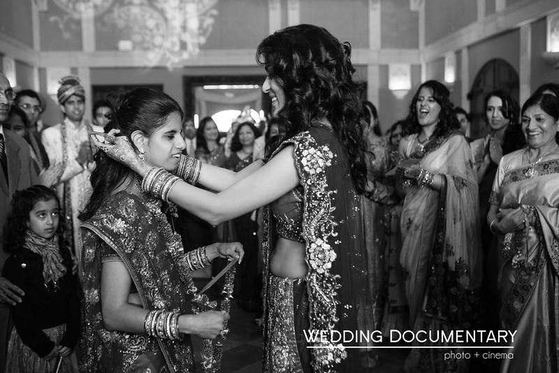 Deepika_Chirag_Wedding-924.jpg