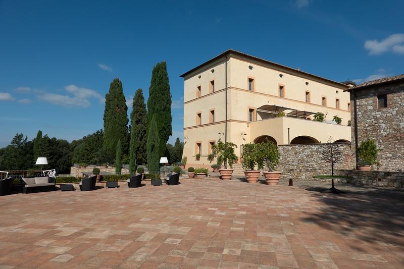 Tuscany_2018-117.jpg