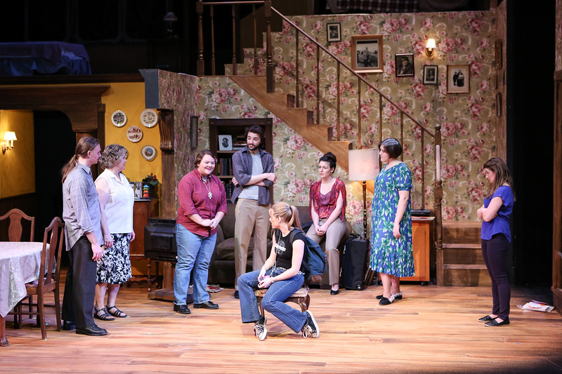 August Osage County-161.jpg