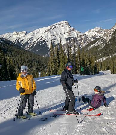 Banff - 2018