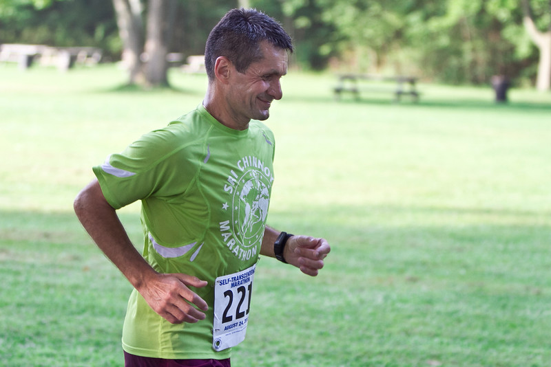 marathon:12 -140.jpg