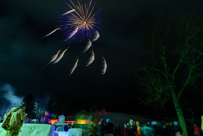 Mid-Season-Party_1-28-18_Snow-Trails-4035.jpg