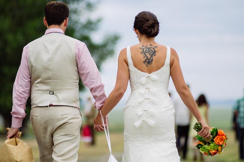 wedding-color-292.jpg