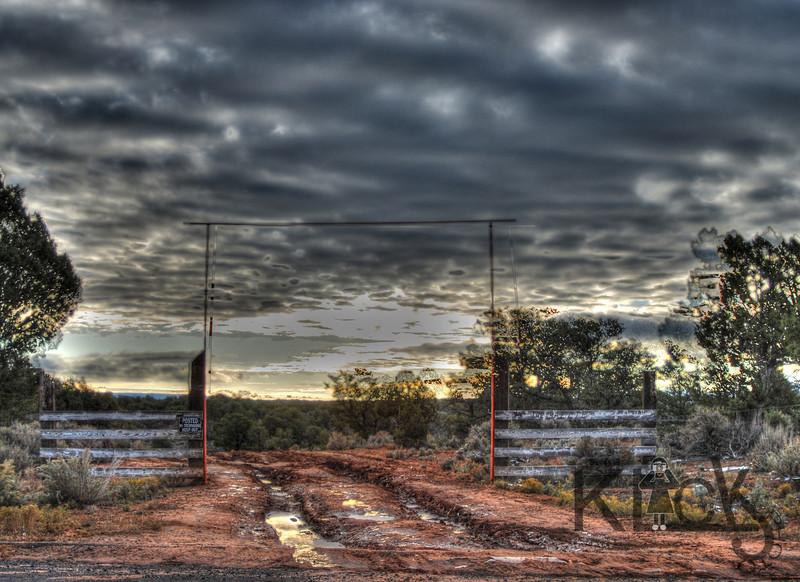 Farmland gate HDR.jpg