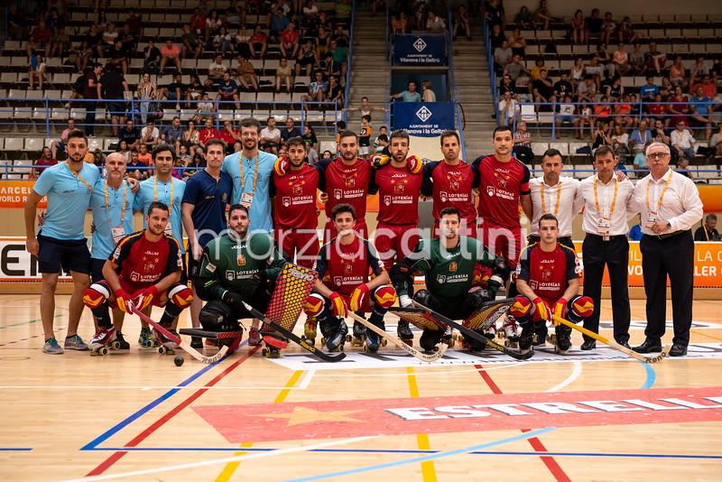 19-07-06-Spain-France2.jpg