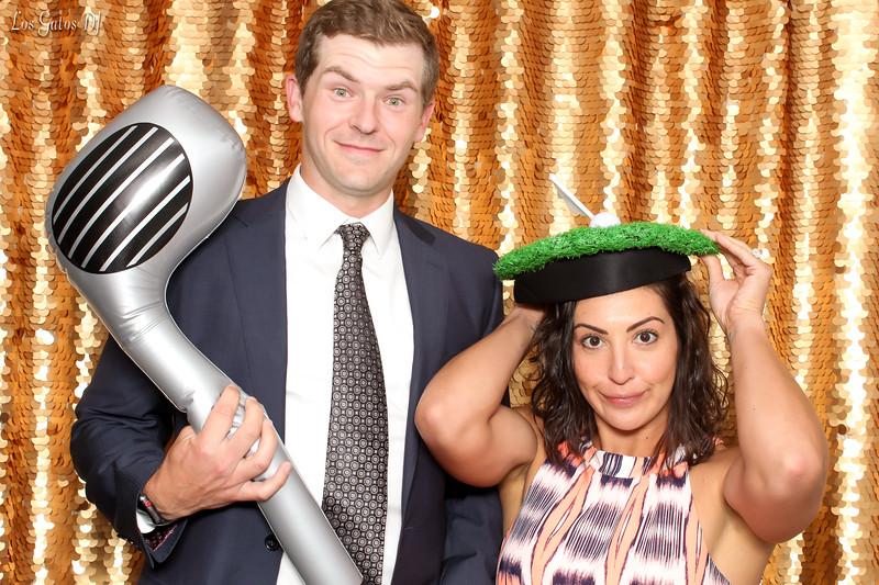 LOS GATOS DJ & PHOTO BOOTH - Mikaela & Jeff - Photo Booth Photos (lgdj)-149.jpg