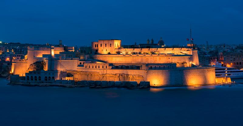 Malta_291116_0169-1.jpg