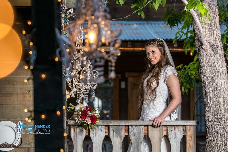 barbwire and lace bridal photo shoot brooklyn -144.jpg