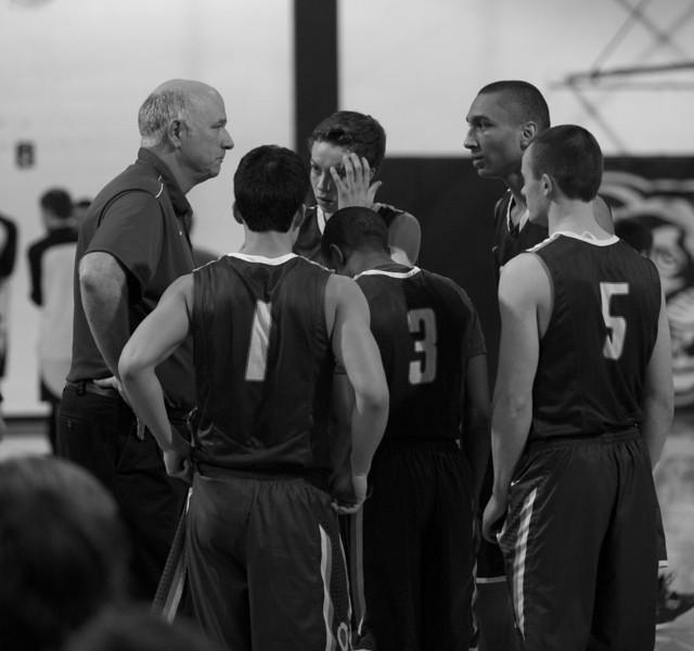 Guys Basketball Playoffs v PAA 464.jpg