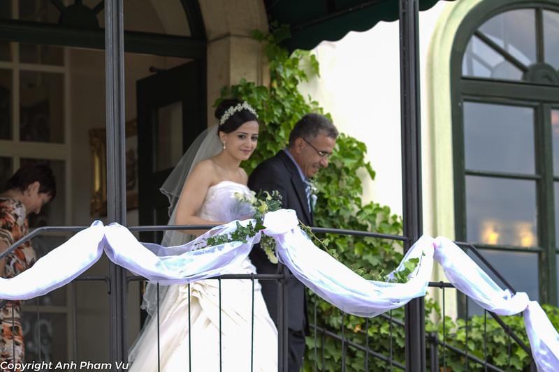 Ammar's Wedding May 2011 004.jpg