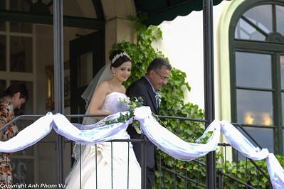 05 - Ammar's Wedding May 2011