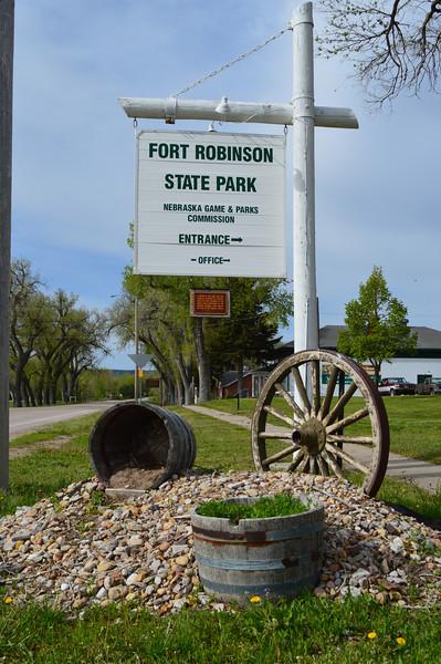 288 - Fort Robinson.JPG