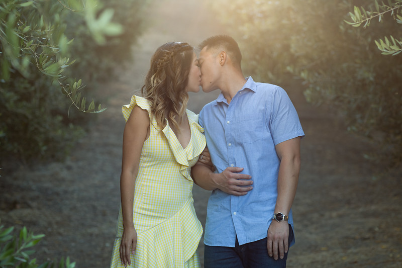 Leon and Julianne engagement session-30.jpg
