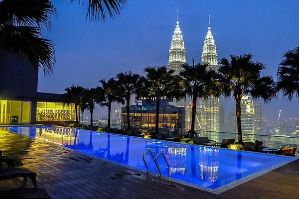 Pratt_Kuala Lumpur Malaysia_028.jpg