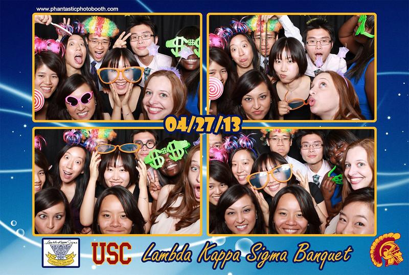 USC Banquet 2013_0068.jpg