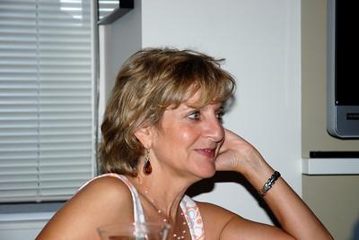 2008 Joanie Rippner Visit