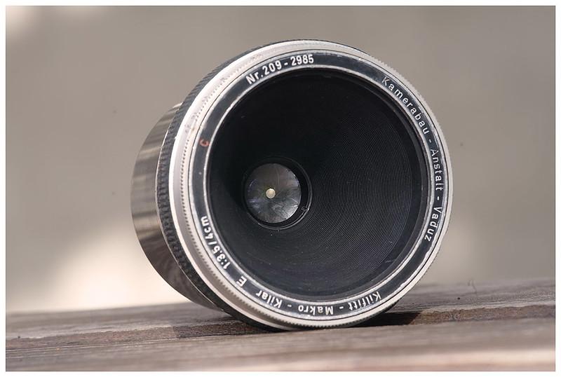 makro kilar 40 exa cla MOMENTÁLNĚ NEDOSTUPNÝ (4).JPG