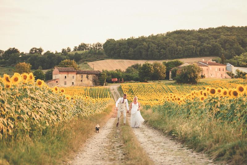 Awardweddings.fr_Amanda & Jack's French Wedding_0864.jpg