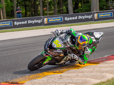 Supersport images Rd2