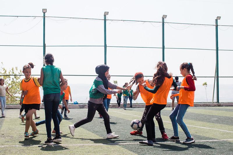 2019_08_15_SoccerCamps_068.jpg