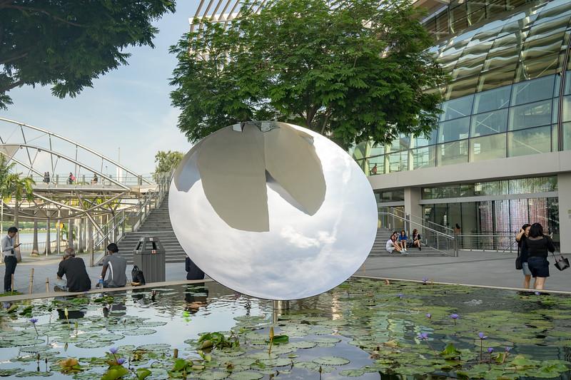 Singapore-19-088.jpg