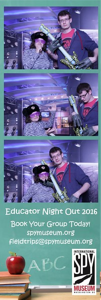 Guest House Events Photo Booth Strips - Educator Night Out SpyMuseum (63).jpg
