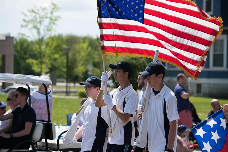 2019.0527_Wilmington_MA_MemorialDay_Parade_Event-0130-130.jpg