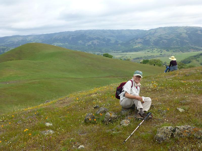 Coyote Ridge Hike 4-6-2013 09.JPG
