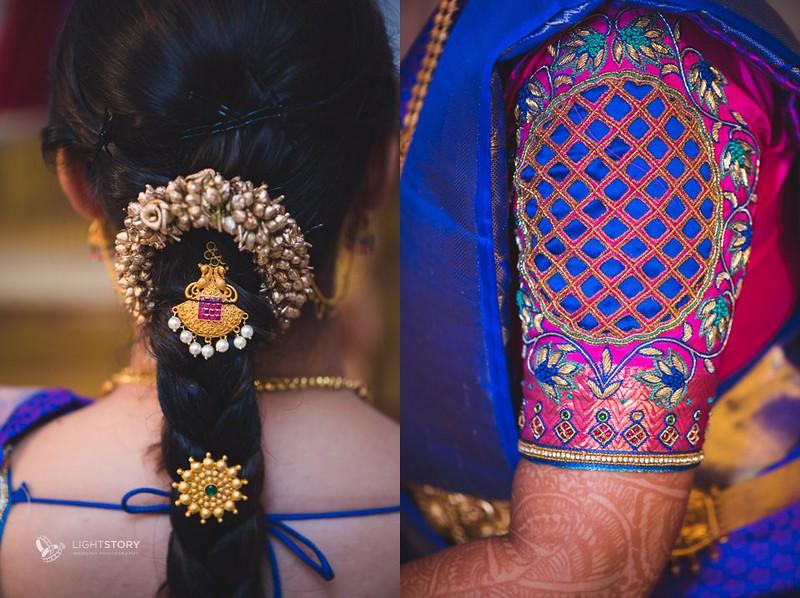 LIGHTSTORY-Tom-Raje-Wedding-Church-Coimbatore-017.jpg