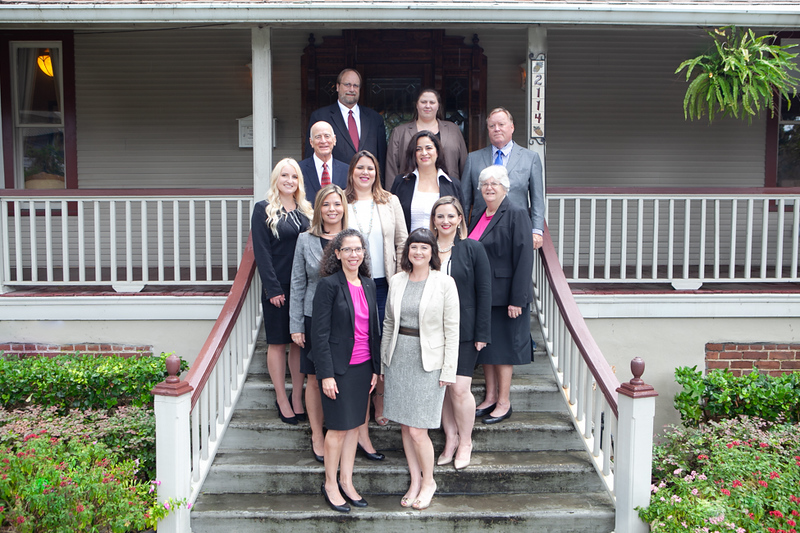 Group Image Aug 2019
