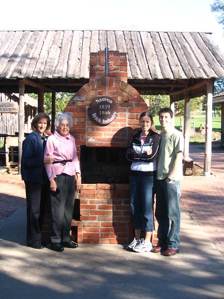 October 2005. 074.jpg