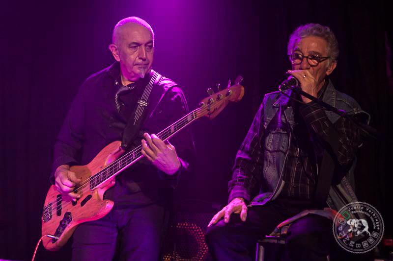 JV - Austin Blues Band - 415.jpg