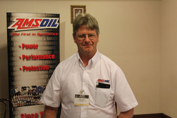 2011-03-31 MATS-Dealer Meeting