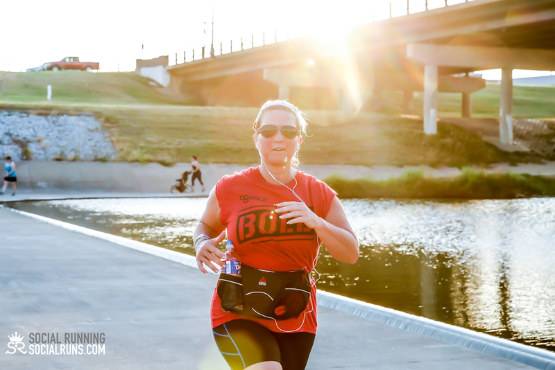 National Run Day 18-Social Running DFW-2689.jpg