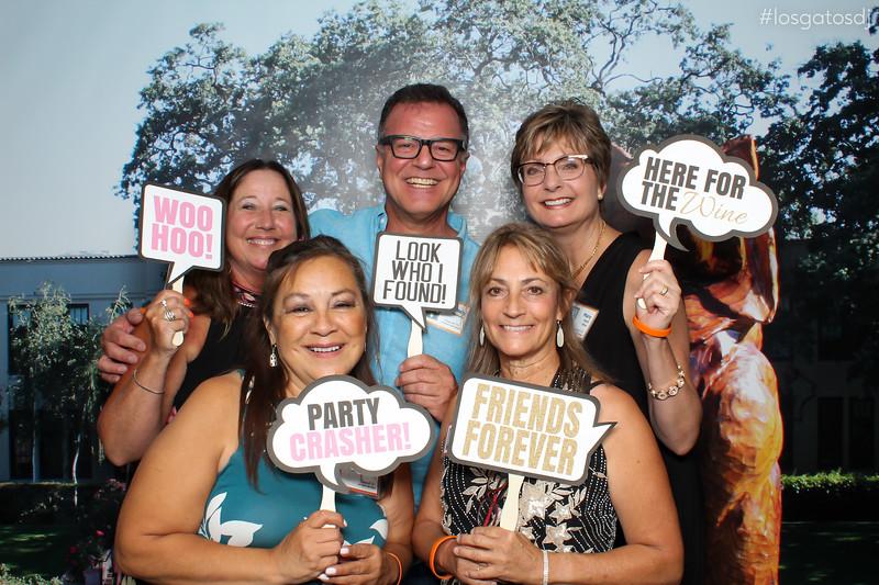 LOS GATOS DJ - LGHS Class of 79 - 2019 Reunion Photo Booth Photos (lgdj)-237.jpg