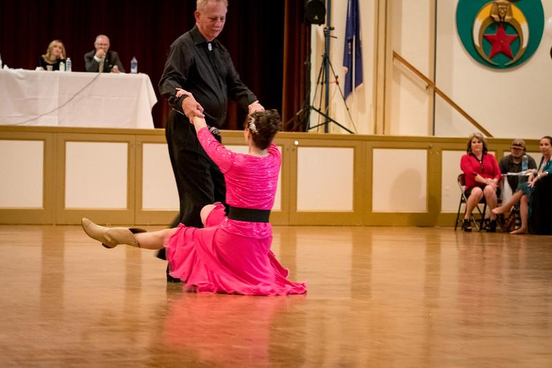 RVA_dance_challenge_JOP-8592.JPG
