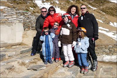 2012-02 Ski Val de Nuria