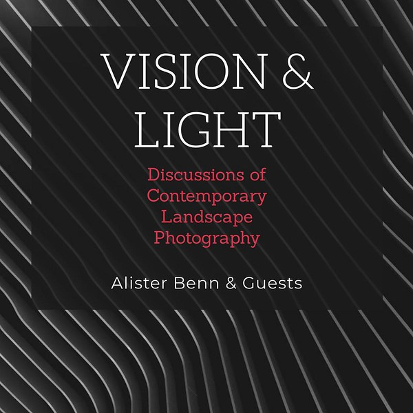 vision-light-visionandlight-bA3Dl_ujiWm-Rr1lg8FbAnM.1400x1400.jpg