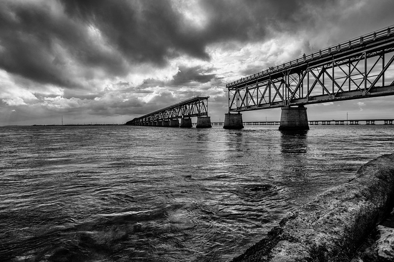 Florida - Bahai Honda Railway Bridge-2.jpg