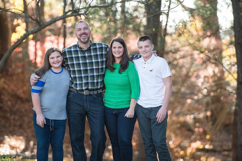 Family-0007.jpg