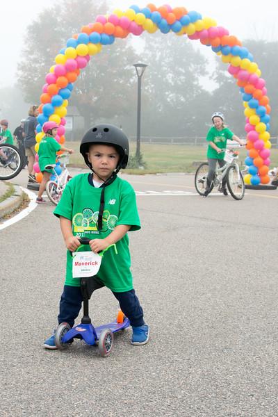 Canton-Kids-Ride-158.jpg