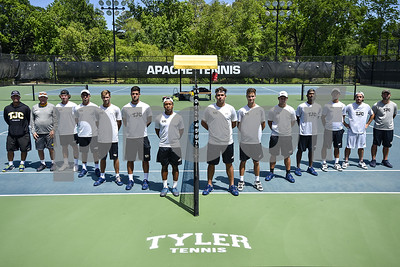 tjc-men-eyeing-national-tennis-crown